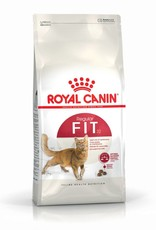 Royal Canin Fit 32 Adult Cat Dry Food