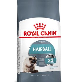 Royal Canin Hairball Care Adult Cat Dry Food