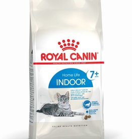 Royal Canin Indoor 7+ Cat Food