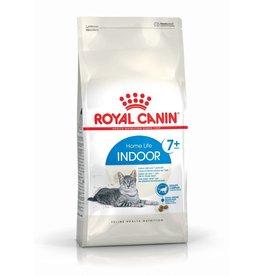 Royal Canin Indoor 7+ Senior Cat Dry Food