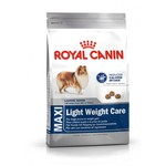 Royal Canin Maxi Light Weight Care Adult & Senior Dog Dry Food