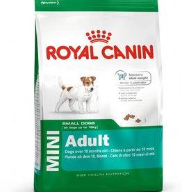 Royal Canin Mini Adult Dog Dry Food