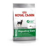 Royal Canin Mini Digestive Care Adult & Senior Dog Dry Food