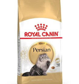 Royal Canin Persian Cat Food