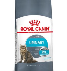 Royal Canin Urinary Care Cat Food