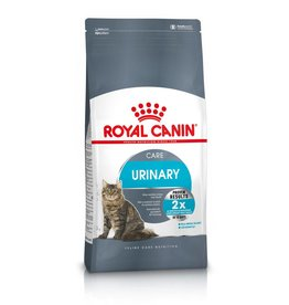 Royal Canin Urinary Care Adult Cat Dry Food