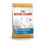 Royal Canin Bichon Frise Adult Dog Dry Food, 1.5kg