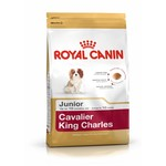 Royal Canin Cavalier King Charles Junior Dog Dry Food, 1.5kg
