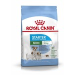 Royal Canin Mini Starter Mother & Baby Dog 3kg