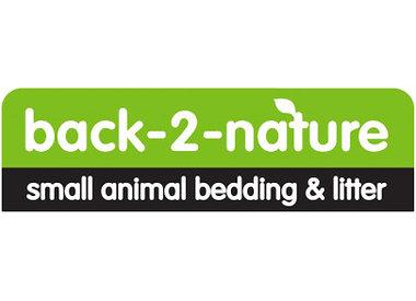 Back-2-Nature