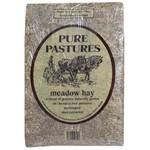 Pure Pastures Meadow Hay, Midi Bag