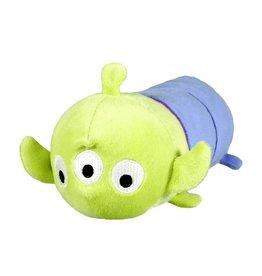 Disney Tsum Tsum Dog Toy Alien Large