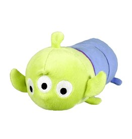 Disney Tsum Tsum Dog Toy Alien