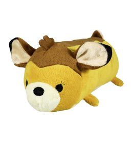 Disney Tsum Tsum Dog Toy Bambi