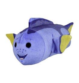 Disney Tsum Tsum Dog Toy Dory