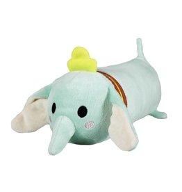 Disney Tsum Tsum Dog Toy Dumbo
