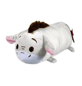 Disney Tsum Tsum Dog Toy Eeyore