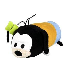 Disney Tsum Tsum Dog Toy Goofy