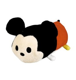 Disney Tsum Tsum Dog Toy Mickey Mouse Large