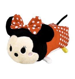 Disney Tsum Tsum Dog Toy Minnie Mouse