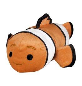Disney Tsum Tsum Dog Toy Nemo