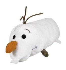 Disney Tsum Tsum Dog Toy Olaf
