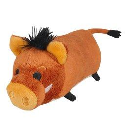 Disney Tsum Tsum Dog Toy Pumba Large