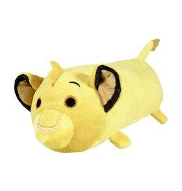 Disney Tsum Tsum Dog Toy Simba