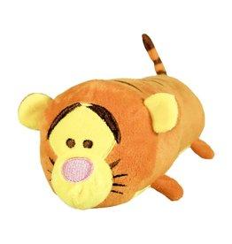Disney Tsum Tsum Dog Toy Tigger