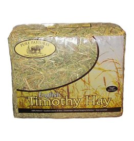Pure Pastures English Timothy Hay, 1kg