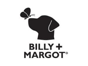 Billy + Margot
