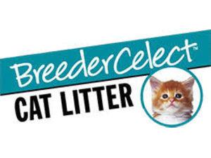Breeder Celect