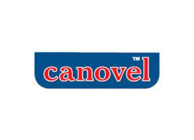 Canovel