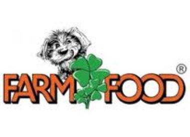 Farmfood Rawhide