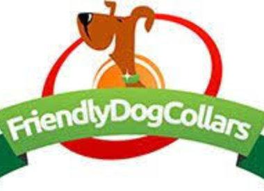 Friendly Dog Collars