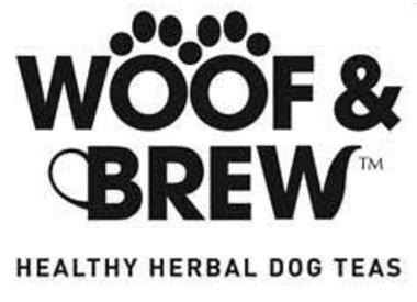 Woof&Brew