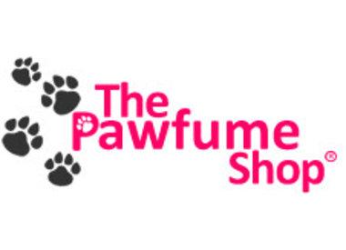 The Pawfume Shop