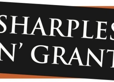 Sharples & Grant