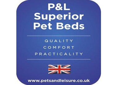 Pets & Leisure