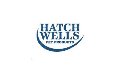 Hatchwells