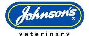 Johnsons Veterinary