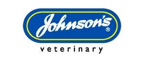 Johnsons Veterinary