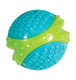 KONG Core Strength Ball Dog Toy