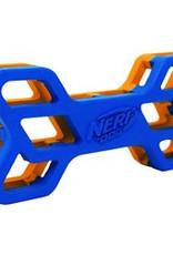 Nerf Dog Exo Bone Treat Feeder Toy