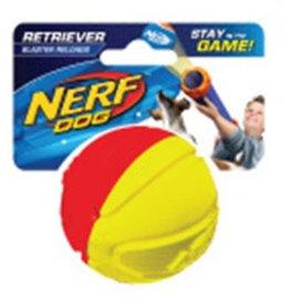 Nerf Dog Tennis Blaster Hydrosport Ball 6.4cm