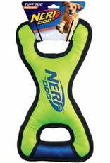 Nerf Dog Trackshot Tuff Infinity Tug Toy