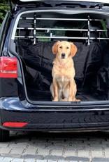 Trixie Car boot cover, black 2.30 x 1.70 m