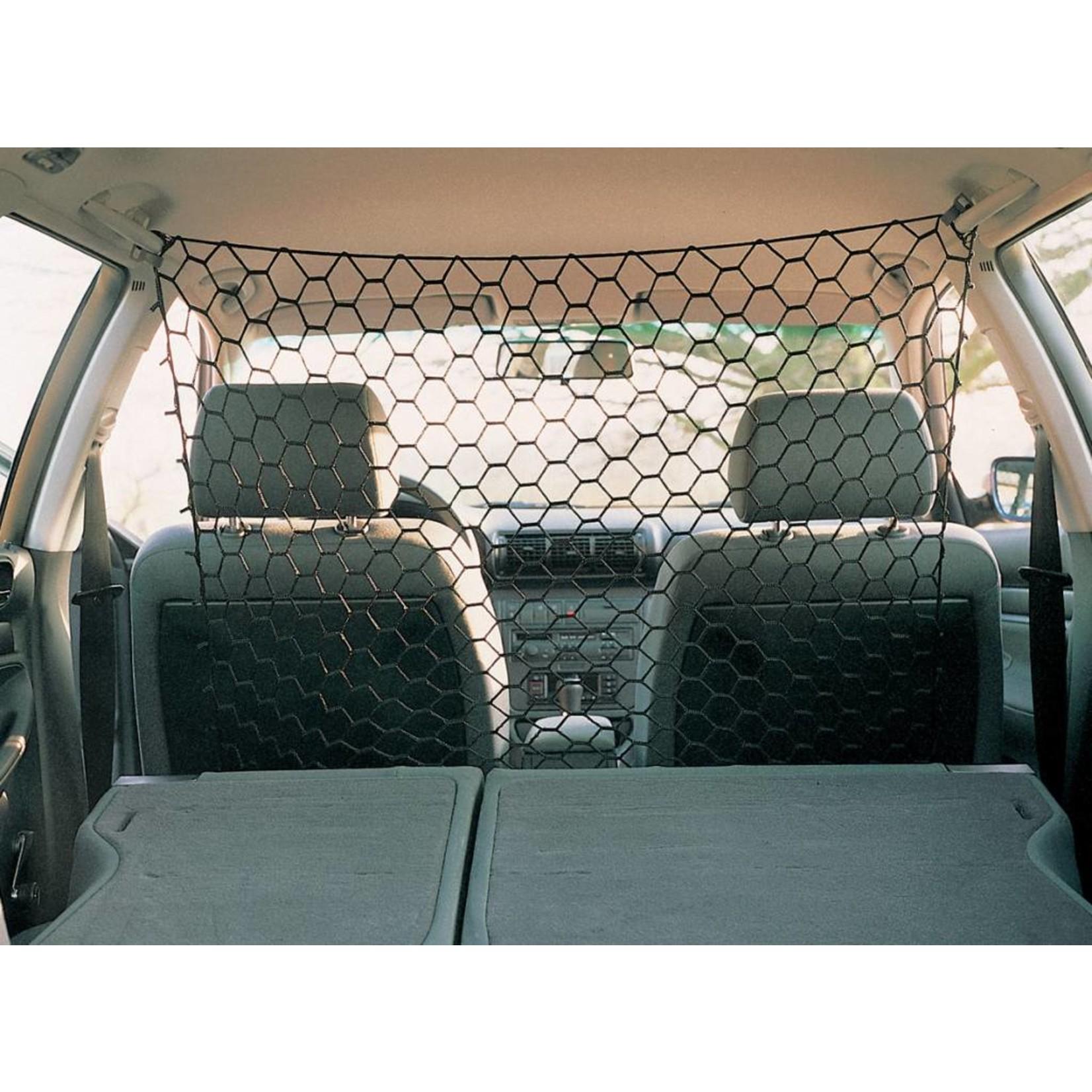 Trixie Car Net, 1 x 1m