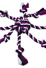 Trixie Denta Fun Rope Toy
