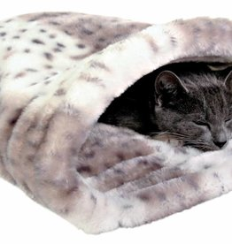 Trixie Leika Cat Hideaway Bed 45 x 25 x 27cm